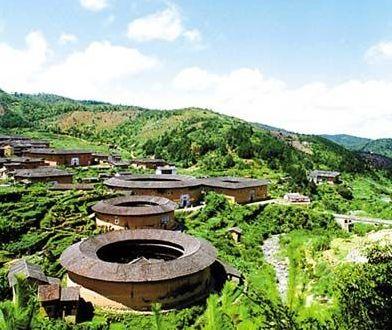 广东省附近旅游景点_广东周边旅游攻略_广东周边旅游景点