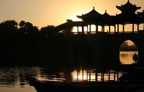 东莞旅游景点大全_省内旅游景点介绍_深圳旅游频道