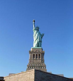 飞机和托运行李:   1)美国地域广阔,美国行程城市众多且分散,乘坐